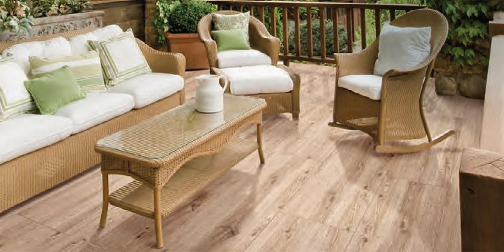 terrassenfliesen vom fliesen und natursteinhandel fliesen werner tepe in bad laer remsede. Black Bedroom Furniture Sets. Home Design Ideas